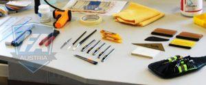 werkzeugkunde-car-wrapping